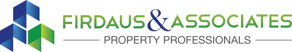 Firdaus & Associates Property Professionals
